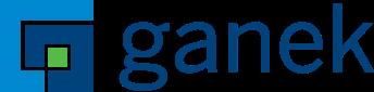 Ganek_logo_C